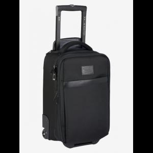 f9742505b8 Price search results for Burton Wheelie Gig Board Bag True Black Bobber  Plaid 166