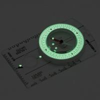 Brunton Compass - Glow