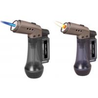Vertigo Gemini Lighter Asst