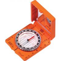 Silva Guide 426 Orange Compass