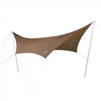 Snow Peak Hexa S Pro. Air Tent, Medium
