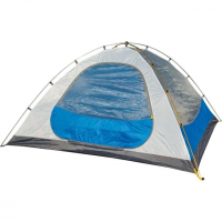 Mountainsmith Celestial Tent, 3 Person, 3 Season, Sea Blue