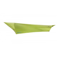 Klymit Sky Shelter, Green, Large