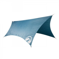 Klymit Traverse Shelter, Blue, Large