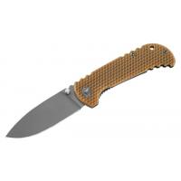 Coast FX350 Steel Folding Knife