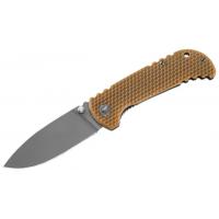 Coast FX350 Folding Knife