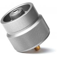 Kovea Aluminum Lpg Adaptor