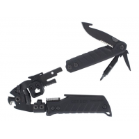 Gerber Cable Dawg Communication Multi-Tool w/Black Sheath
