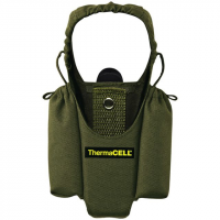 Thermacell Appliance Holster
