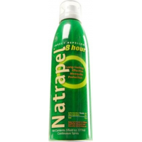 Gear Aid Natrapel 8 Hour Continuous Spray Insect Repellent, 8362