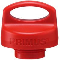 Primus Child Safe Fuel Bottle Cap, Red