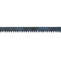 Stansport Saw Blade,30in