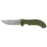 Kershaw Knives Emerson CQC-10K Pocket Knife