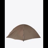 Snow Peak Fal Pro Air 4 Tent