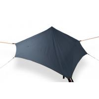 Tentsile Tents DEMO, Stealth Tree 4 Seasons Tent, 3 Person, Dark Gray, 3 Person