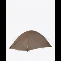 Snow Peak Fal Pro Air 3 Tent