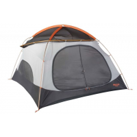 Marmot Halo 6P Tent, Tangelo/Rusted Orange, One Size