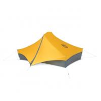NEMO Equipment Rocket 2-person Ultralight Tent, 2 Person