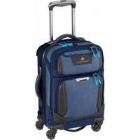 Eagle Creek Tarmac AWD Carry-On-Slate Blue