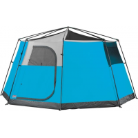 Coleman Tent 13ft.x13ft. Octagon 98 187427