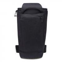 Mountain Hardwear Crag Wagon 60 Backpack, Black, M/L
