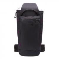 Mountain Hardwear Crag Wagon 45 Backpack, Black, Medium/Large