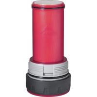 MSR Guardian Filter Cartridge Replacement