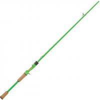 13 Fishing Fate Black 2 - 6'7 M Casting Rod