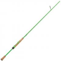 13 Fishing Fate Black 2 - 6'10 ML Spinning Rod