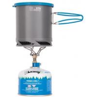 Olicamp Ion / XTS Pot Combo