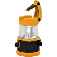 Acecamp Adjustable Camp Lantern
