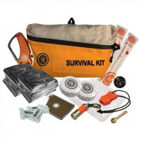 UST Featherlite Survival Kit 3.0