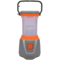 UST 45 Day Led Lantern