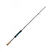 13 Fishing Ambition - 5'6UL Spinning Rod