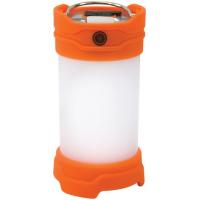 UST Brila Recharge Lantern