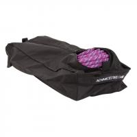 ABC Black Box Rope Bag