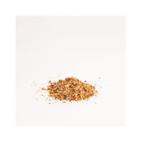 Backpackers Pantry Mountain Standard Camp Master Spice Mix