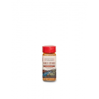 Backpackers Pantry Mountain Standard World Explorer Spice Mix