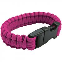 UST 8 Paracord Bracelet Sellinder