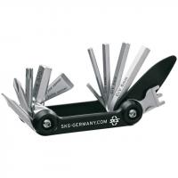 Sks Tom 14 Mini-tool