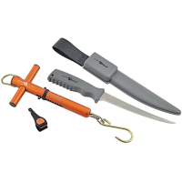 South Bend Fillet Knife & Pliers Combo