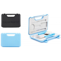 Kikkerland Eyeglass Repair Kit Assorted