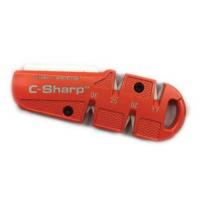 Lansky C-Sharp, Orange