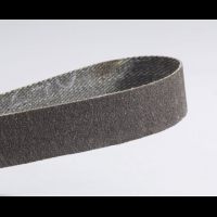 Smith's Consumer Products 220 Grit, Medium, Replacement Sanding Belts - 3 Pack