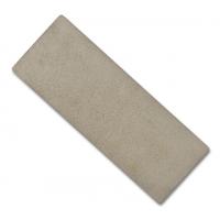 Spyderco Bench Stone, Flat 3x8