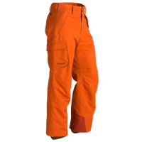 Motion Insulated Pant - Mens