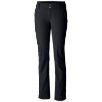 Columbia Saturday Trail Stretch Pant - Womens