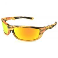 Carp Sunglasses