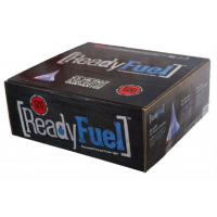 ReadyFuel 120 Pack Box