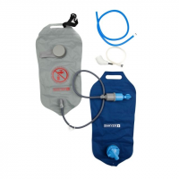Sawyer Complete 4L Water Treatment System
